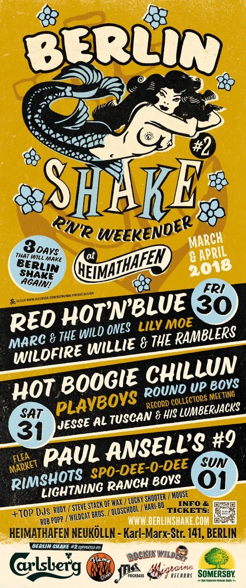 Berlin_Shake_2_Poster_WEB