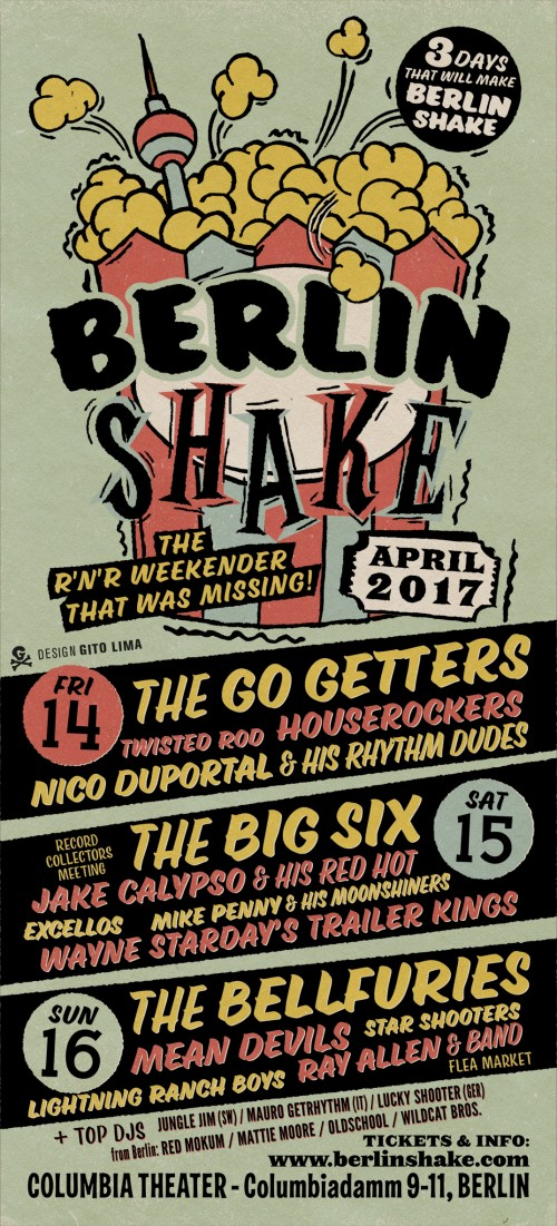 berlinshakeposter