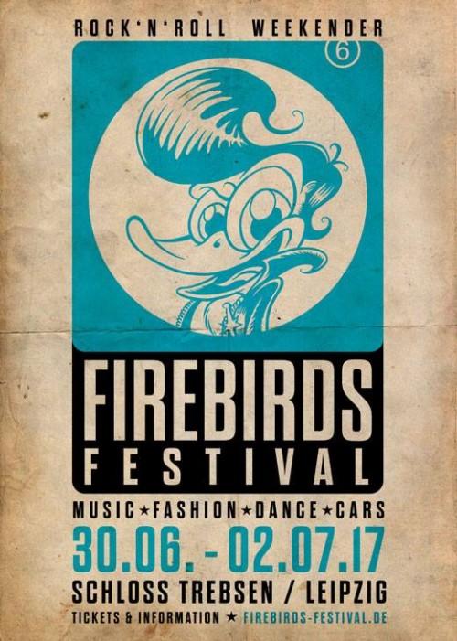 firebirds2017