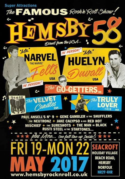 hemsby58