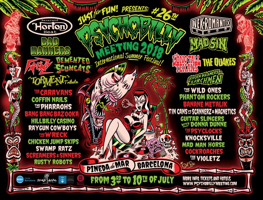 psychobillymeeting26complete