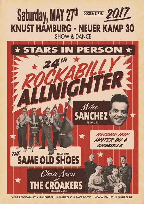 rockabillyallnighter24