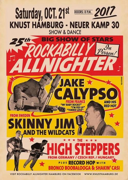 rockabillyallnighter25