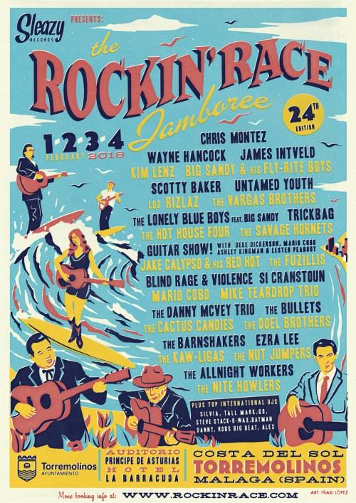rockinrace2018