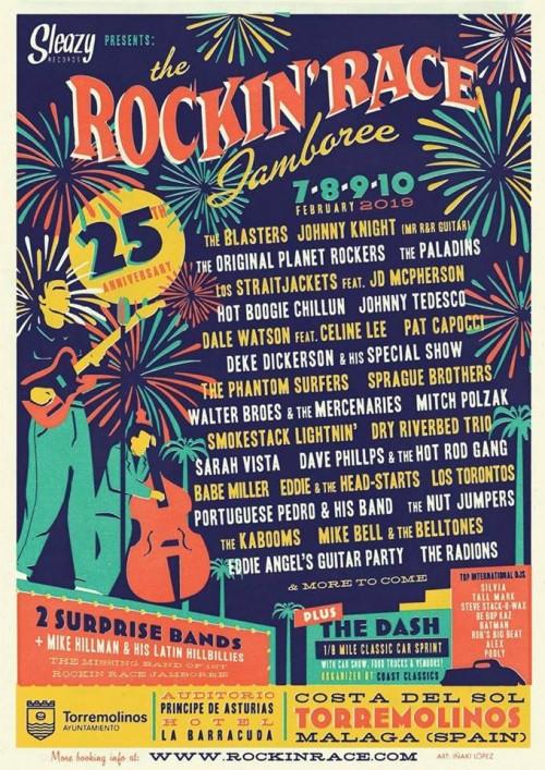 rockinrace2019