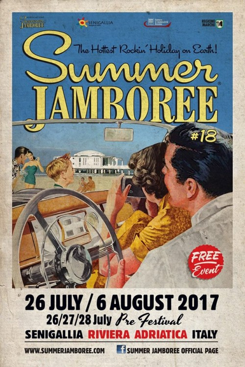summerjamboree2017