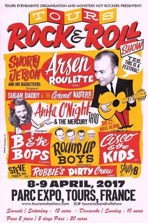 toursrocknrollshow