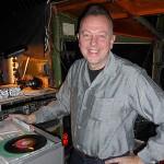DJ Wildcat Udo