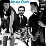 messerchups