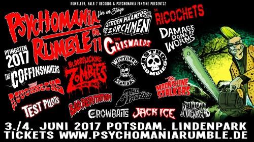 psychomania2017