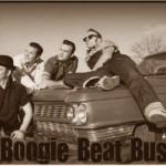 boogiebeatbusters