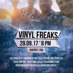 vinylfreaks
