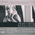 skiking25052018