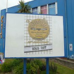 20th edition - sold out!