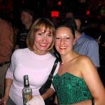 Angelika & Julia