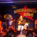 Charlie Hightone & the Rock-It's