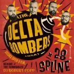 deltabombers