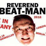 reverendbeatman20180120