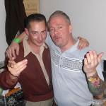 Haribo & Popp