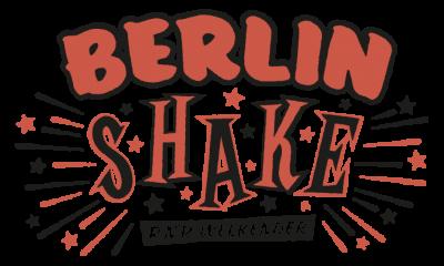 Berlin Shake