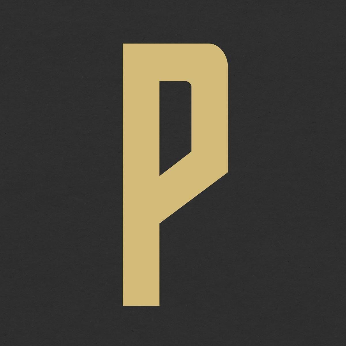 Privatclub